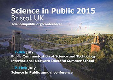 ScienceinPublic2015Bristol_lowres